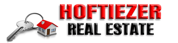 Hoftiezer Real Estate | Real Estate Agency Watertown SD